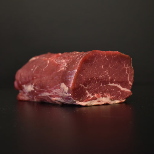 Beef: 1kg Fillet Steak (Centre Cut)