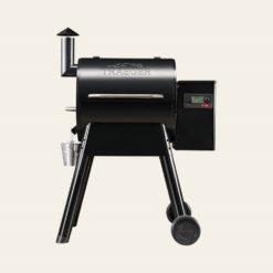 Pro Series 575 Pellet Grill
