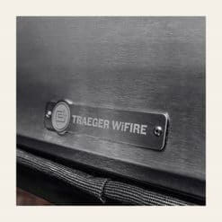 Timberline Series 1300 Pellet Grill