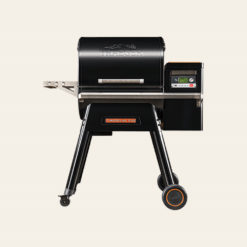 Timberline Series 850 Pellet Grill