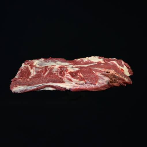Full Packer Beef Brisket