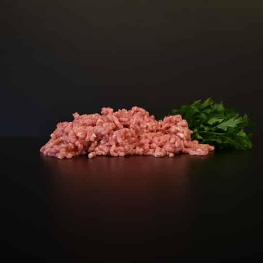 Blythburgh Pork Mince
