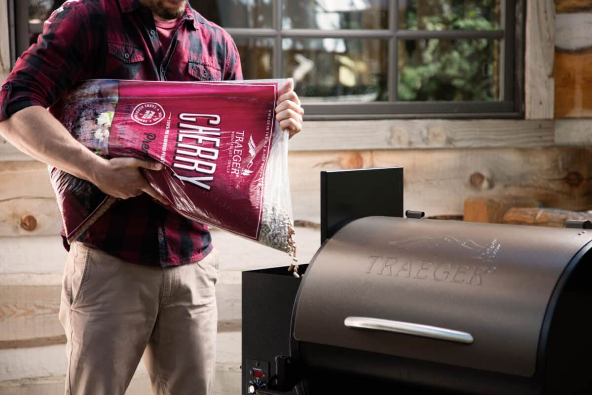 How To Choose The Best BBQ Smoking Pellets