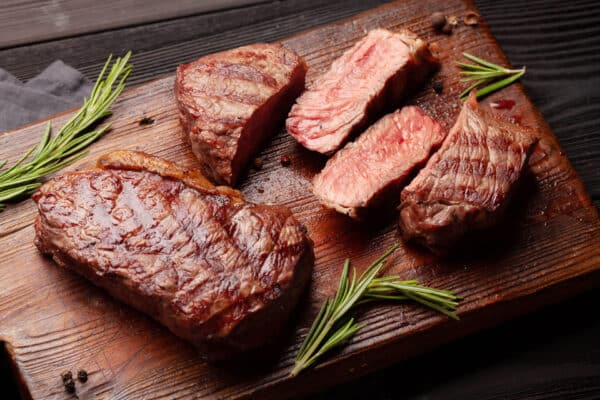 Key Benefits of Ordering Meat Online from your online Butcher
