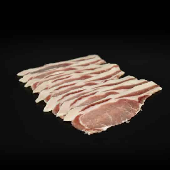 Blythburgh Free Range Bacon