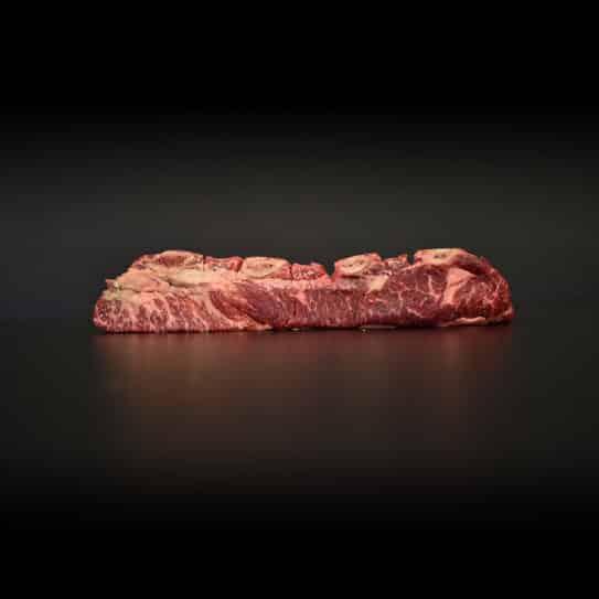 Rack of Beef Short Ribs