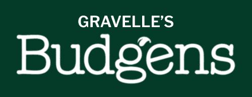 Budgens of Sawbridgeworth