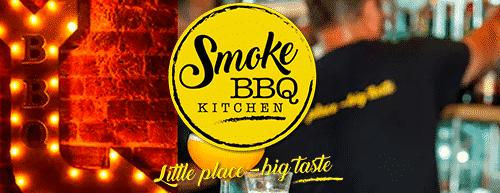 Smoke BBQ Kitchen