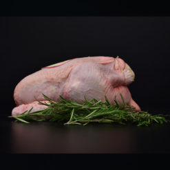 Chicken: St. George Whole Chicken