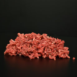 Beef: Beef Mince