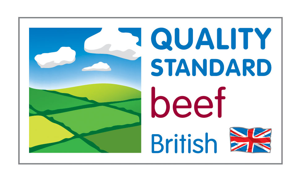 Quality Standard Beef